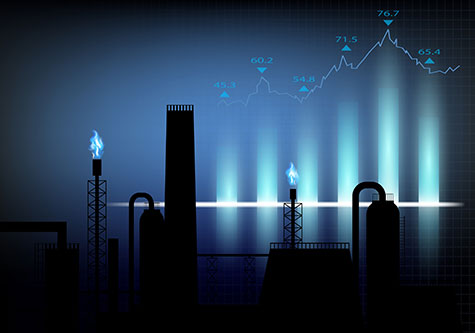 oil_refinery_w_price_movement_arrows