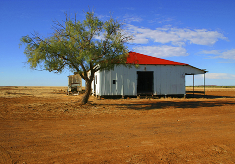 Outback_house
