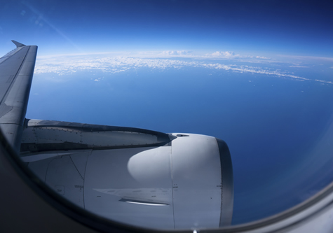 Plane_window_view