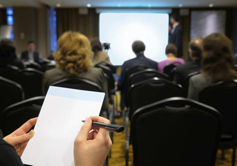 presenting_at_seminar