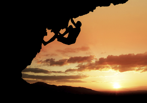 rockclimber_in_sunset