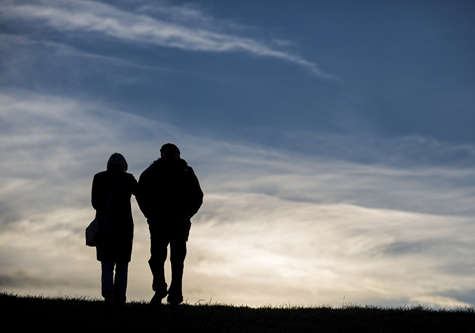 silhouette_of_couple_with_clouds_and_sky