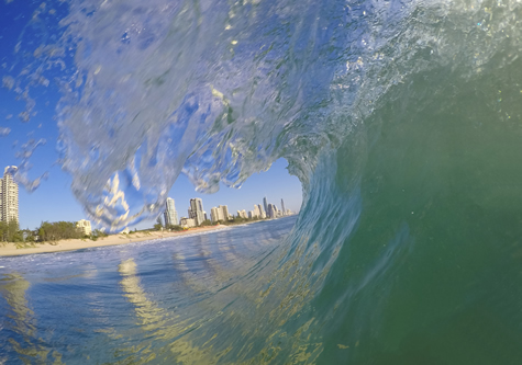 surfing_wave_beach_green_room