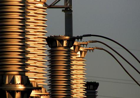 telephone_poles